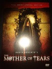 Mother of Tears - Unrated DVD Pappschuber