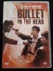 Bullet in the Head - Uncut Version Kinowelt