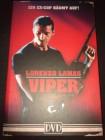 Viper - Ein Ex-Cop räumt auf - Gr. Hartbox Uncut Nr. 007/100