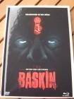 Baskin Mediabook