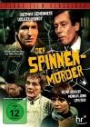 Der Spinnenmörder (Pidax Film-Klassiker)