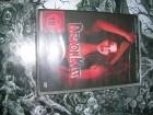 DEMON KISS DVD EDITION NEU OVP