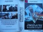 Headhunter - Im Todeskreis der Agenten..G. Mitchell.. FSK 18