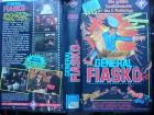 General Fiasko ne ...   UFA - VHS