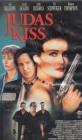 Judas Kiss (25738)