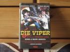 DIE VIPER - gr. Hartbox - Limitierte Uncut Edition - NEU/OVP