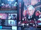Brennende Erde ... Pat Morita, Max von Sydow  ...  VHS !!!