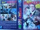 Im Netz der Gewalt  ...  Richard Crenna  ...  VHS !!!