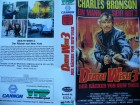 Death Wish 3 ... Charles Bronson  ...   FSK 18