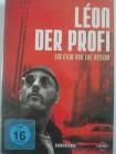 Léon - Der Profi - Proikiller - Jean Reno, Luc Besson