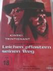 Leichen pflastern seinen Weg - Italo Western, Klaus Kinski