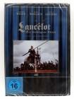 Lancelot - Verwegene Ritter - Ritter der Tafelrunde, Camelot