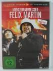 Kreisbrandmeister Felix Martin - Serie Freiwillige Feuerwehr