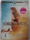 Königin der Wüste - Nicole Kidman, Werner Herzog, Pattinson