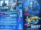Eine verhängnisvolle Nacht  ...   VHS !!!