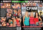 Reality Kings - CFNM Secret 5 - Holly Sampson - India Summer