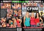 Reality Kings - CFNM Secret 5 - Holly Sampson - India Summer