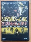 Surviving the Game - FSK 18