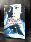 Evil dead Trap - Dvd - Hartbox - Uncut *wie neu*