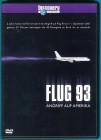 Flug 93 - Angriff auf Amerika DVD NEUWERTIG