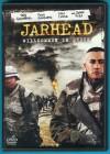 Jarhead - Willkommen im Dreck DVD Jake Gyllenhaal NEUWERTIG
