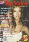 Sexy Mag: TOP VIDEO No. 15H - Racquel Darrian, Zara Whites