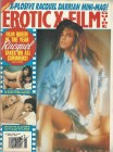 EROTIC X-FILM GUIDE - Racquel Darrian