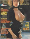 PENTHOUSE No. 70 - Racquel Darrian