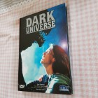 Dark Universe kl. Hartbox CMV Trash Collection 14 wie neu