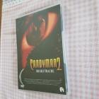 Candyman 2 DVD von Atlantis wie neu