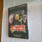 Zombie Nightmare DVD wie neu