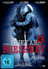 Brief an Breshnev (DVD)