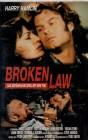 Broken Law (25727)