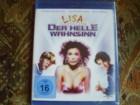 Lisa -Der Helle Wahnsinn - Komödie - Blu - ray