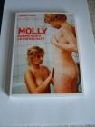 Erotik: Molly - Sommer der Leidenschaft (im Schuber, OVP)
