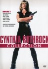 Cynthia Rothrock Collection