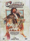Cannibal ! The Musical Mediabook 2Disc #051/111B