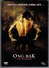 Ong-Bak - Special Edition 2 Disc-Set - Schuber