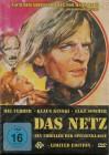 Das Netz (Klaus Kinski) (DVD) NEU/OVP