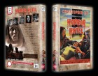 Stadt der Toten - gr. Hartbox - Cover C - lim. 84 - NEU/OVP