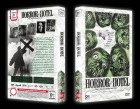 Stadt der Toten - gr. Hartbox - Cover B - lim. 84 - NEU/OVP