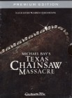 Michael Bay TEXAS CHAINSAW MASSACRE Premium Edition 2x DVD