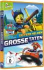 Paw Patrol - Bundel 8 DVD im Paket