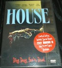 House & House II  Anchor Bay  US-DVD  Neu & OVP