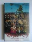 Der Mann auf dem Dach   Motion Picture (große Hartbox) 38/75