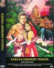 TARZAN EROBERT INDIEN  Klassiker 1962