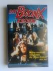 Die Bronx-Katzen  / Motion Picture (große Hartbox)