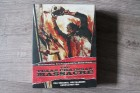 Texas Chainsaw Massacre Ultimate Collector's Edition