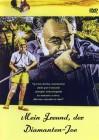 MEIN FREUND DER DIAMANTEN-JOE  Abenteuer  1963