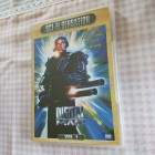 Digital Man Sci-Fi Sensation DVD wie neu